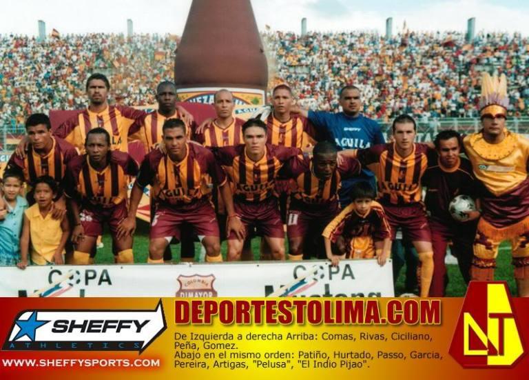 tolima-campeon-2003 (1)