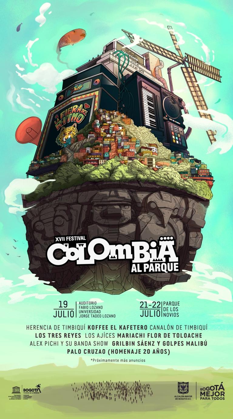 Afiche_Colombia_al_Parque_2018_FINAL_congrupos.jpg