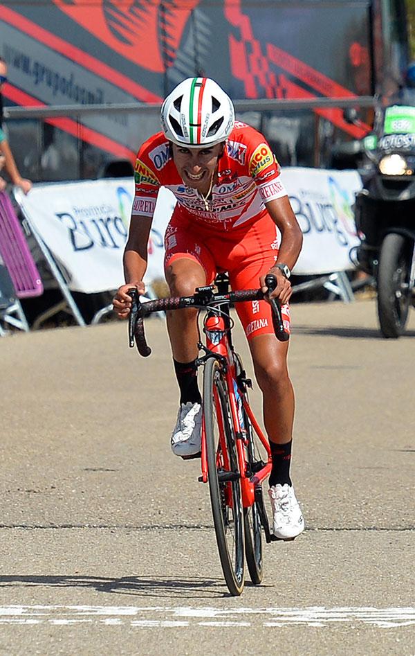 Vuelta_FOZ_5072 Vuelta a Burgos