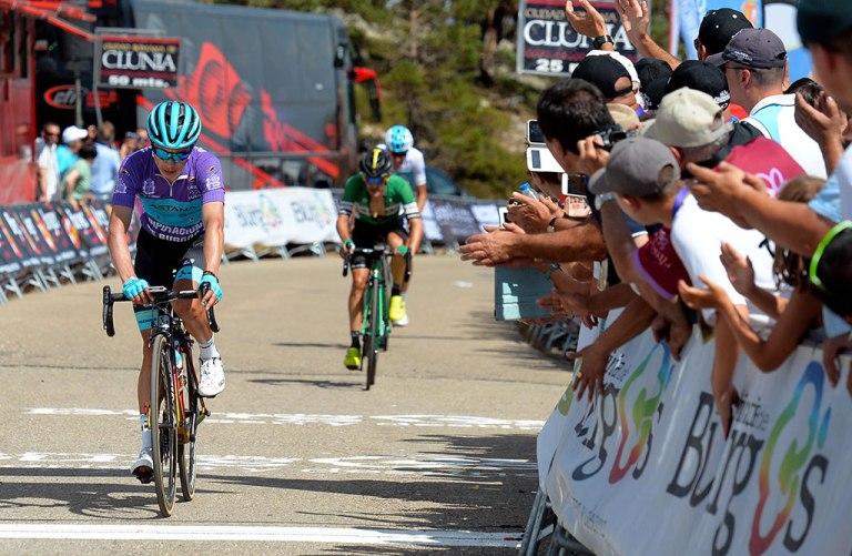 Vuelta_FOZ_5096 wwww.vueltaburgos.com