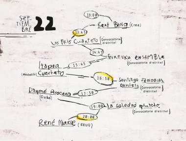 programacion22final_orig