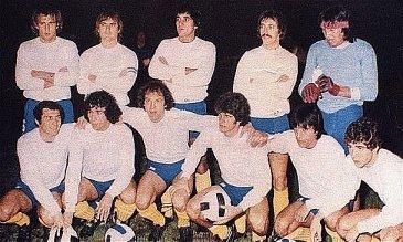 Boca Juniors campeón ante Cruzeiro
